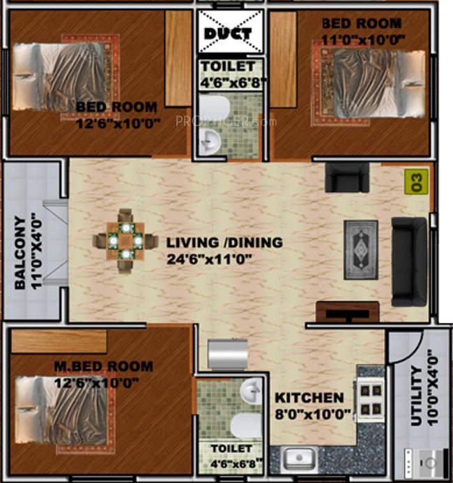 1366_sq_ft_3_bhk_2t_apartments_in_ds_max_sundale_kengeri_bangalore_2300133428366934769
