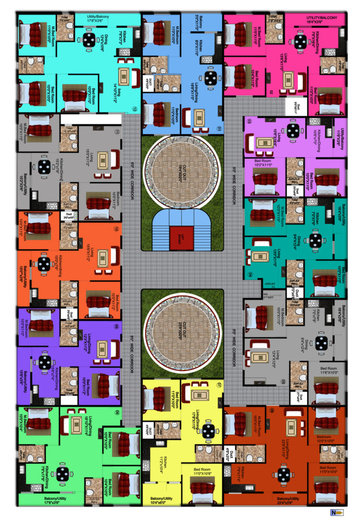 DS-MAX_SPRINKLES_FLOOR_PLAN