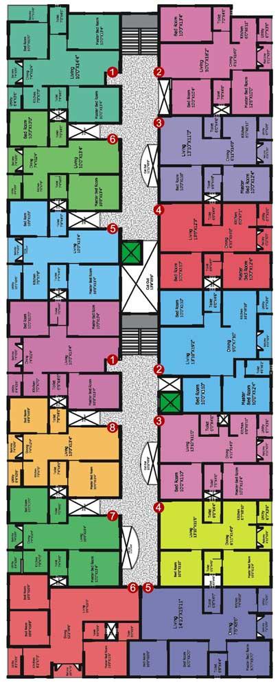 Spectrum-floor-plan