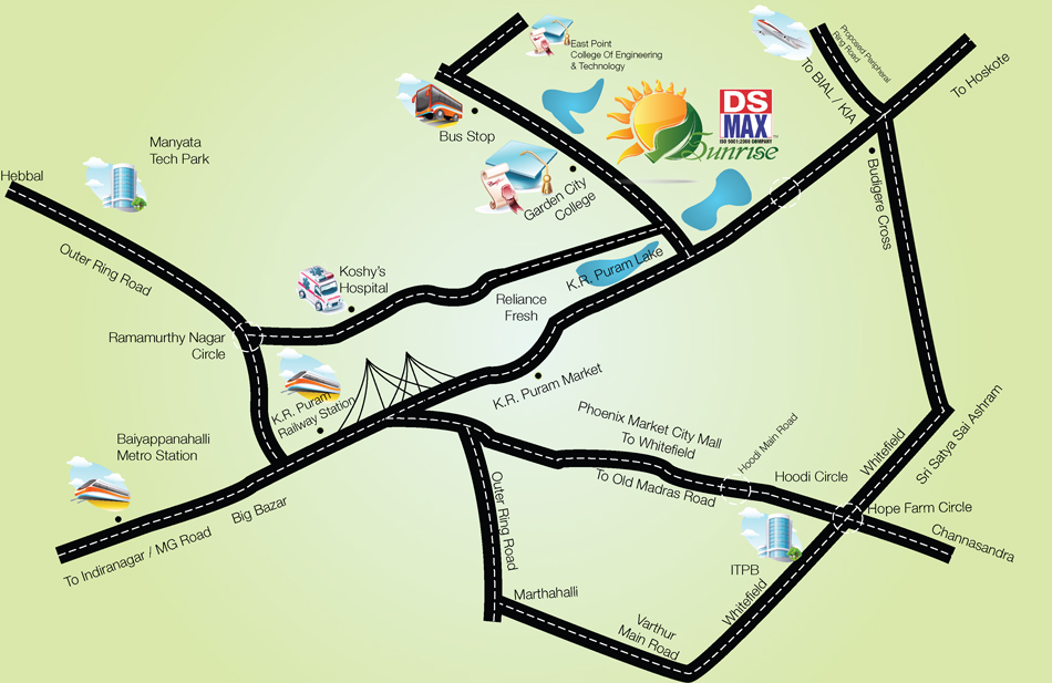 routemap_large