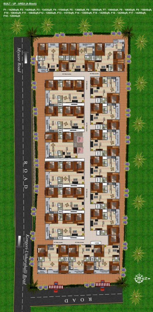 sundale-floor-plan